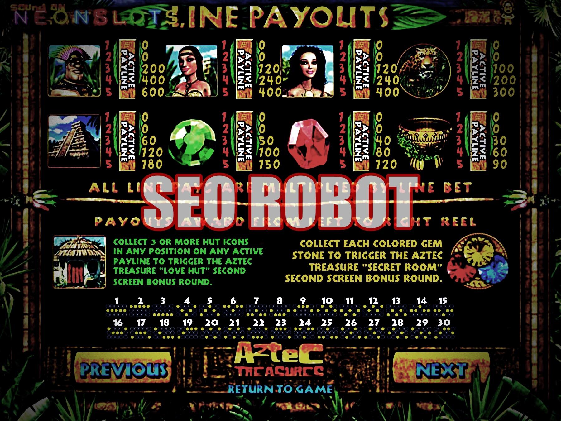 Mencari agen serta web judi slot permainan yang aman