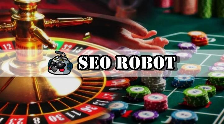 Main Casino Online Seharian, Dapatkan Manfaat Tak Terduga Berikut Ini