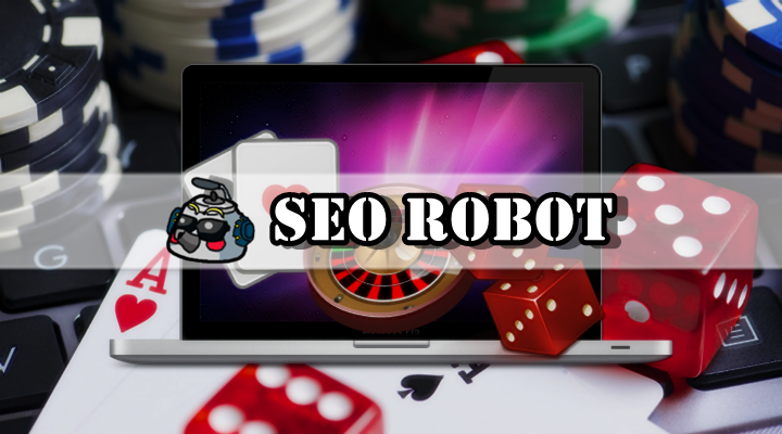 Begini Cara Mudah Memilih Casino Online Pembawa Keuntungan Fantastis